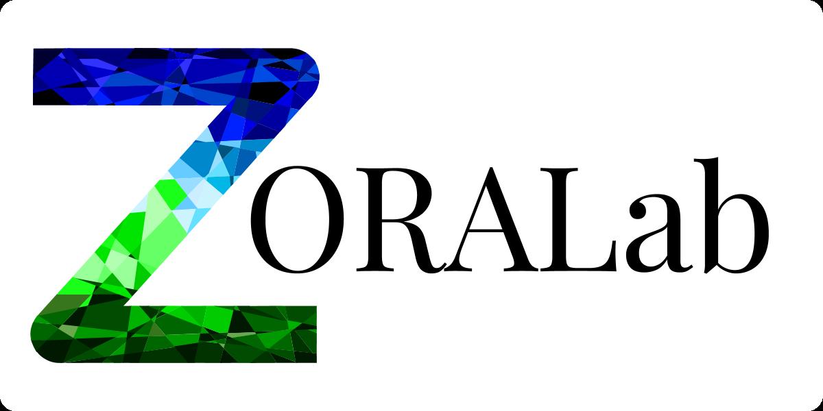 ZORALab Enterprise